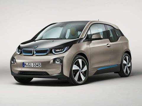 Top 10 Hybrid Cars 2014