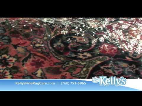San Diego Rug Cleaning Kelly-s Oriental Rug Cleaning San Diego