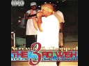 S.P.M. South Park Mexican The 3rd Wish [Screwed and Chopped] Miss Perfect