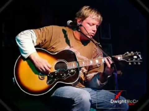 Pat Green  - Take Me Out To The Dancehall
