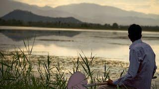 Valley Of Saints Trailer