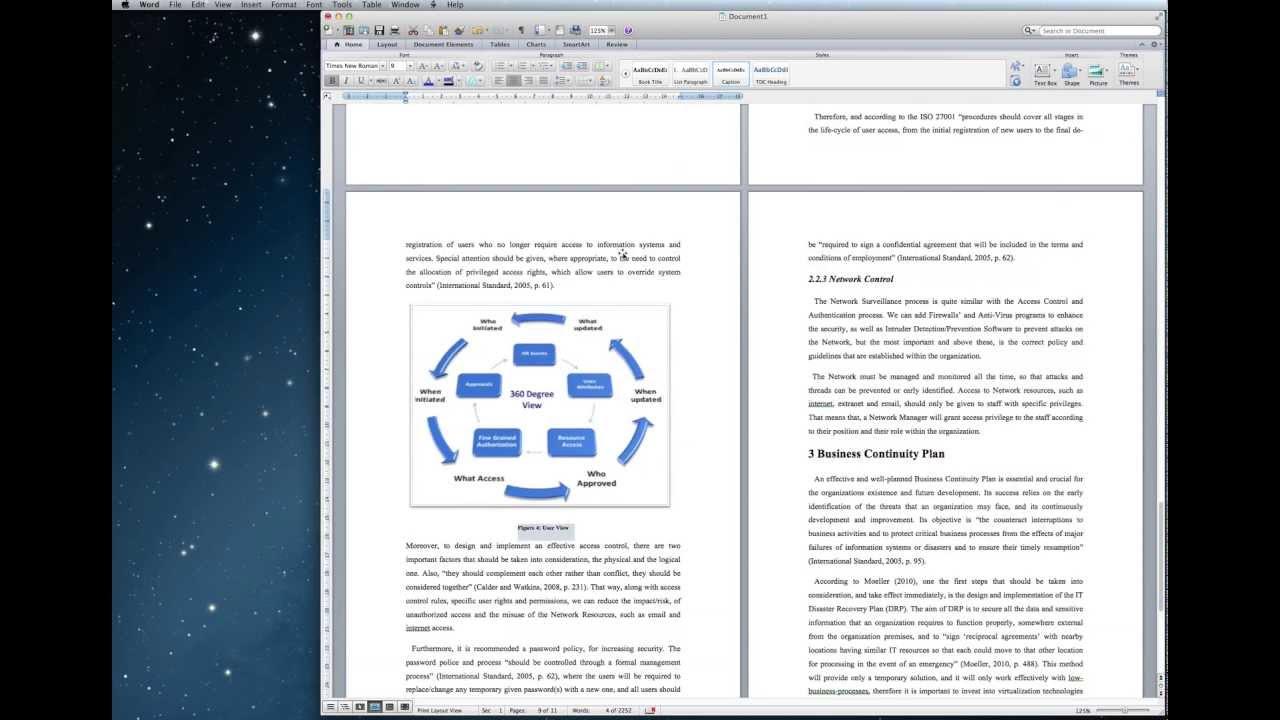 PsycINFO - Indexes & Databases | UBC Library Index & Database