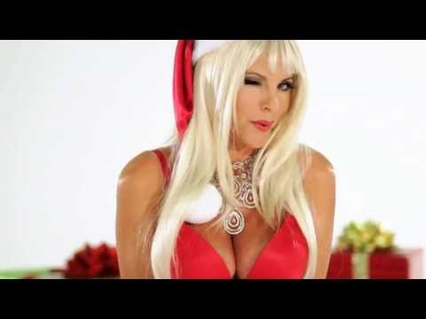 Aza - Hunky Santa (Official Video)