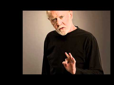 George Carlin Illuminati New World Order Exposed