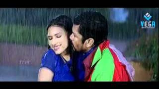 Nithya PelliKoduku Movie Trailer 03