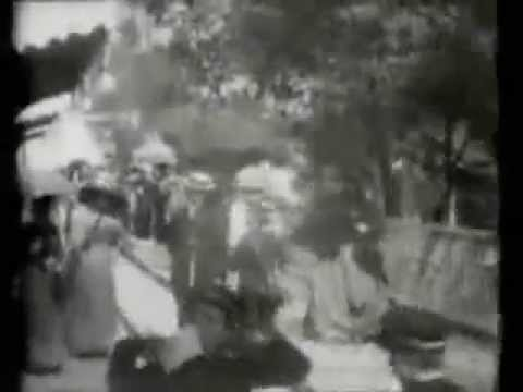 ANIBALDI,IT - IL NOVECENTO - Parigi 1900