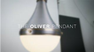 Oliver video