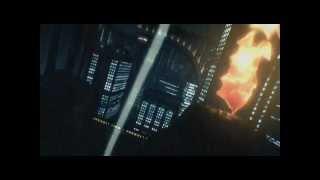 Batman Gotham Knight view on youtube.com tube online.