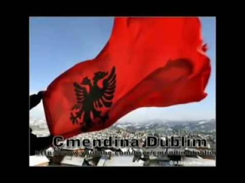 Kushtuar ushtrisë Greke dhe atyre horave që shajnë Shqipërinë dhe Shqiptarët.