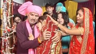 Hote Bhinusarwa Ho Baba- Bidaai Geet Full Song] Lagan Baahar