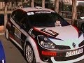 Video Rallye du Cathare 2014