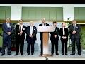 أخبار حصرية | المعارضة: النظام يبحث عن الأسباب لإفشال جنيف  - نشر قبل 2 ساعة