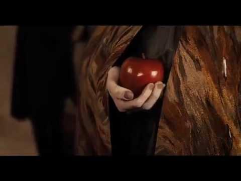 Biancaneve - Trailer Italiano (2012)