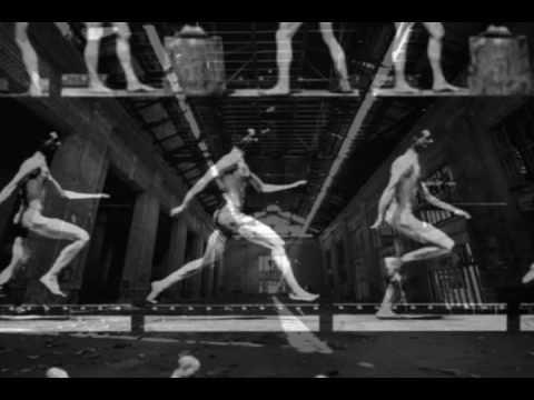 Joy Division - Decades