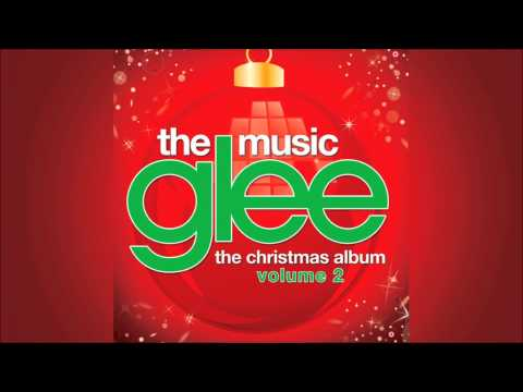 Glee Cast - Do They Know It's ? (Glee Cast Version)