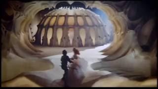 Krull - 1983 Trailer