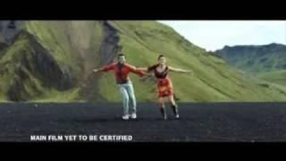Aadhavan 2009 Ayngaran Full Original 4 Trailers Hasili Fisiliye Surya & Nayantara HQ Aandhavan