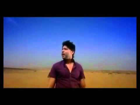 Tere kana di wali - omer inayat - Full HQ Official Video -w3W_OI21T1I