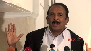 Tamilnadu Government Take Double Stand In LTTE & Mullaperiyar Issue – Vaiko 07-07-2015 Suntv News   Watch Sun Tv Tamilnadu Government Take Double Stand In LTTE & Mullaperiyar Issue – Vaiko News July 07, 2015