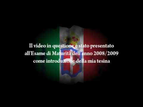 La seconda faccia dell'unità d'Italia