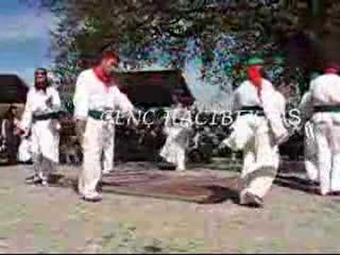 Hayokder Semah Ekibi (Hacıbektaş) 3