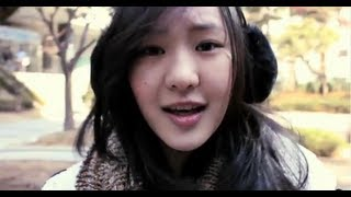 Kelly Clarkson - Stronger (What Doesn't Kill You) Cover by Megan Lee