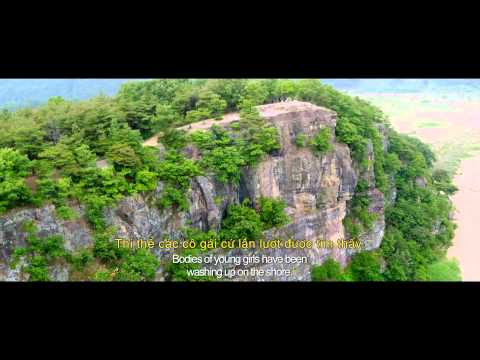 Thám Tử K 123 Bí Mật Đảo Hoang - Detective K: Secret of the Lost Island