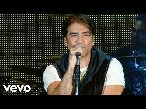 Cuando Digo Tu Nombre (Live At El Lunario En la Ciudad De...