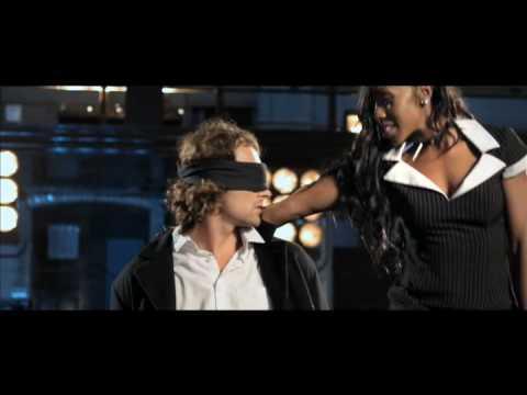 Nigerian Music | Bo aso lara mi (Remix)|May7ven