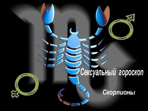 onlayn-porno-dlya-zheni