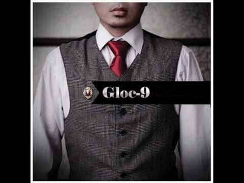 Gloc 9 - Ako Ay Ikaw Rin