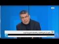 فرنسا.. فالس وهامون إلى الدورة الثانية من الانتخابات التمهيدية لليسار