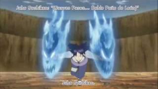 Sumpah gue nangis berat pas ngeliat vidio Naruto episode 166 iniih *terharu ngeliat Hinata TT,, klik WoW kalau loe juga nangis ngeliat vidio ini ..
