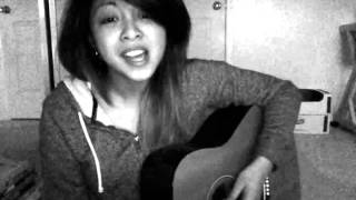Climax - Usher (Cover)