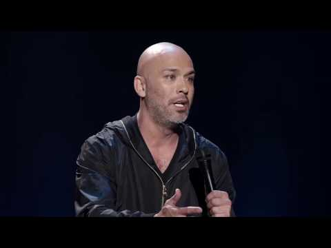 """Rice is Rice"" 