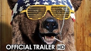 Awful Nice Official Trailer 1 (2014) HD