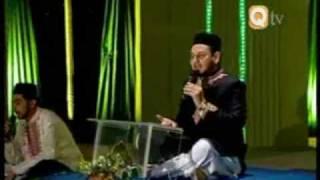 Hum Ko Taiba Mein Bulalo- Rehan Qureshi '09