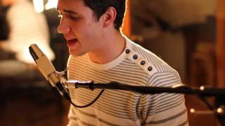 3 Doors Down - Here Without You (Corey Gray acoustic cover) on iTunes