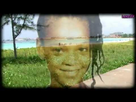 Documentary-Robyn Rihanna Fenty in Barbados