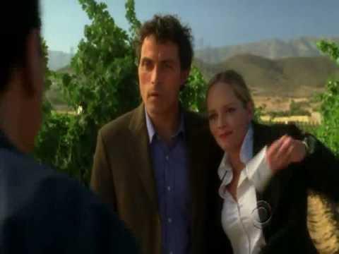 Rachel i Jacob