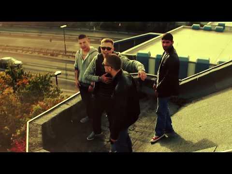 Kontra K feat Rico - Zu Kurz