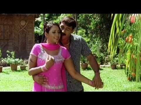 Kaahe Nahin Kehlu Pahile - Bhojpuri Song By Shreya Ghosal & Manoj Tiwari