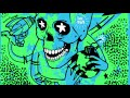 Фрагмент с конца видео K.A.A.N. - Subtle Meditations 💿 (Official Full Album)