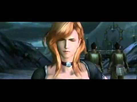 Sengoku BASARA 3 All Saika Magoichi Cutscenes Part 2 English Subbed