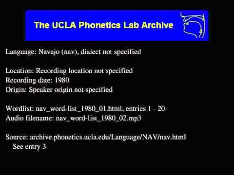 Navajo audio: nav_word-list_1980_02