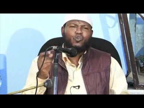 Ethiopia: Salafist radicalising Muslims