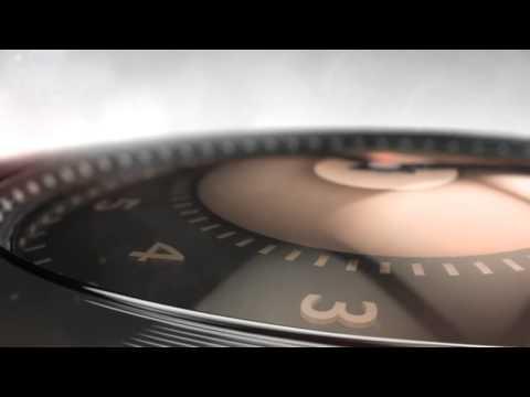 Motion Reel 2012 - Voxyde