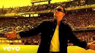 Daddy Yankee - Grito Mundial