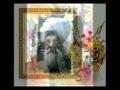 urdu nazam   www mta tv mpeg4