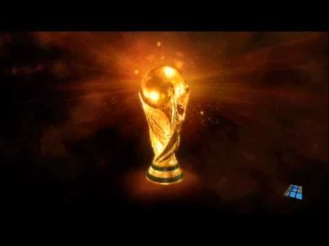 Fifa World Cup Germany 2006 (Intro)